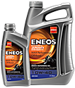 ENEOS MAX Performance Offroad 10W-40